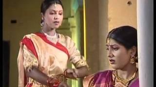 Jamuna Kahuchhi Jashoda Ku Chahin [Full Song] Dui Dina Manisha Jeevana