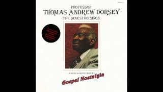 "getlinkyoutube.com-""Little Wooden Church"" (1980) Thomas Dorsey"