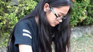 getlinkyoutube.com-Tadhana - MTV (Official Music Video)