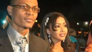 getlinkyoutube.com-زواج الفنان محمد الجزار - YouTube