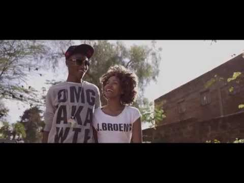 Octopizzo | Something For You Official video @octopizzo