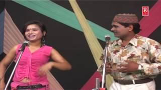 getlinkyoutube.com-New Hot dehati song    Bech Bajariya    बीच बजरिया      सोनी छमक छलो New Hot Song 2016