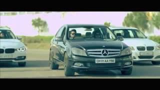 getlinkyoutube.com-Salute - Bohemia - Video Full HD - New Punjabi Songs 2015 (Fan Made )