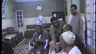 getlinkyoutube.com-شيخ عرب القليوبيه الحاج صابر الحافي