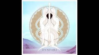 Dynfari - 1st Door: Sleep