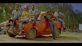 getlinkyoutube.com-G.Nako - Morale ( Official Music Video )