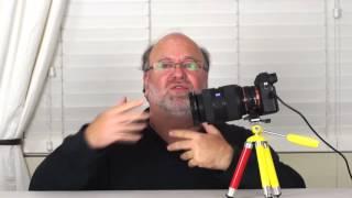 getlinkyoutube.com-Sony A7r II focus modes