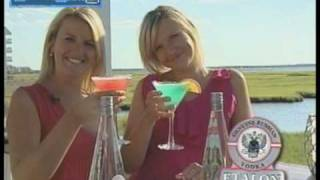 Resort Video Guide, July 12 2010 Part 1