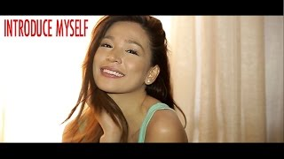 getlinkyoutube.com-Love Yourself (Justin Bieber) Filipino Parody | Introduce Myself