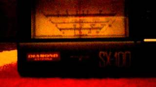 getlinkyoutube.com-MW ( AM ) LINEAR 500 WATT , 1KILOWATT PIC