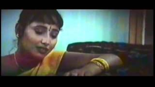 getlinkyoutube.com-Tohara Bin Ji Naa Sakile [Full Song] Sasura Bada Paise Wala