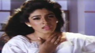 getlinkyoutube.com-Aaja Aaja Aaja - Patthar Ke Phool - Salman Khan & Raveena Tandon - Full Song