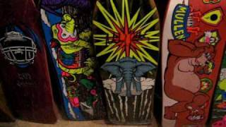 getlinkyoutube.com-vintage skateboard collection powell peralta