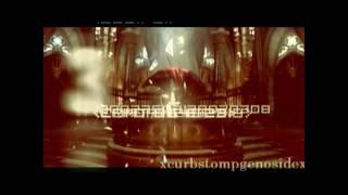 getlinkyoutube.com-[DantexNero] -for your entertainment-