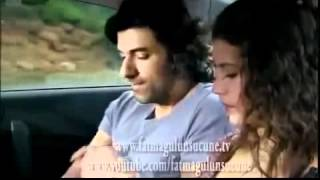 getlinkyoutube.com-اجمل مشاهد رومانسي في مسلسل فاطمه