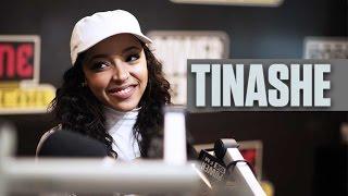 getlinkyoutube.com-Tinashe On Headlining Her Own Tour, Sex Life, New Music + More
