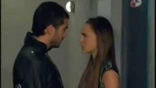 getlinkyoutube.com-primer beso de valentina y sebastian