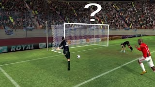 getlinkyoutube.com-Best Goals Dream League Soccer