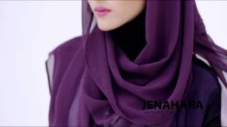 getlinkyoutube.com-JENAHARA FASHION SERIES VOL.3