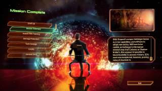 getlinkyoutube.com-PC Longplay [216] Mass Effect 2 (Part 05 of 14)