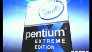 getlinkyoutube.com-Intel Logos (1989-2013)