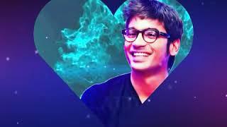 Thendral vanthu - dhanush version