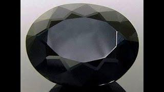 getlinkyoutube.com-Dünya Üzerindeki En Değerli 10 Taş