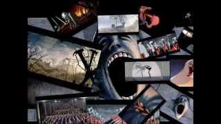 getlinkyoutube.com-Salt 'n' Pepa vs  Pink Floyd   The Brick Song Mashup