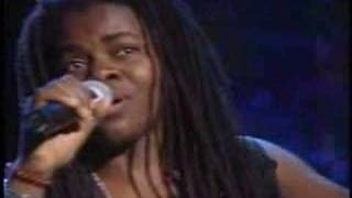 getlinkyoutube.com-Bob Marley-All Star Tribute-Tracy Chapman:Three Little Birds