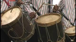 Celebration; Pamulinawen