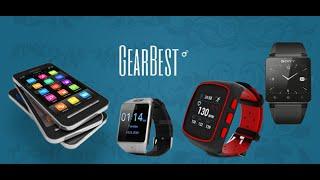 getlinkyoutube.com-كيفية التسوق من موقع GearBest وربح المال والهدايا منه