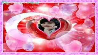 getlinkyoutube.com-Style proshow valentine đẹp (Anh đã sai)