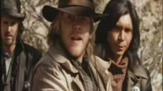 getlinkyoutube.com-Jon Bon Jovi - Bang a Drum