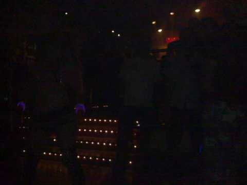 Aura Hard Bass mit Bangbors 26.06.09 Video 07