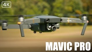 getlinkyoutube.com-DJI Mavic Pro | Review