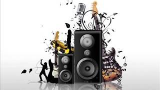 getlinkyoutube.com-Kalinka mix