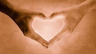 getlinkyoutube.com-Oración a San Cipriano para te pida noviazgo y matrimonio