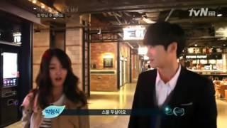 getlinkyoutube.com-더 로맨틱 아이돌 형식♥지현 편집 01