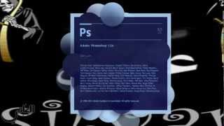 getlinkyoutube.com-تعريب برنامج الفوتشوب Adobe Photoshop CS6