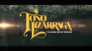 getlinkyoutube.com-Me Pegó la Gana  - Toño Lizárraga y su Banda Son de Tambora