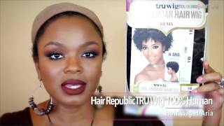 getlinkyoutube.com-Most Natural Styles for 2017