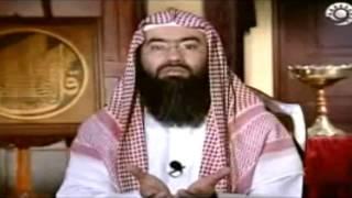 getlinkyoutube.com-انا ملك الموت - نبيل العوضي - رائع !