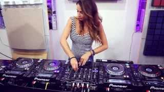 getlinkyoutube.com-Juicy M & 4 decks