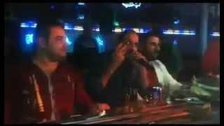 getlinkyoutube.com-احمد ديوب وبهاء اليوسف عتابا للتواصل : 00963956802232