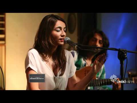 yk Grman - Ad yok hala / #akustikhane