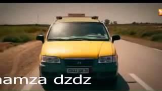 getlinkyoutube.com-بلاصه ماشي حلقه 2