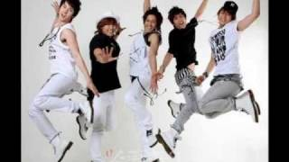 getlinkyoutube.com-SS501 - Play