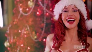 getlinkyoutube.com-Naughty or Nice this Christmas? Bianca Beauchamp bares all!