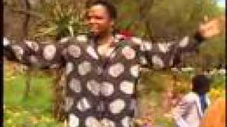 getlinkyoutube.com-VUYO MOKOENA - TRIBUTE TO VUYO www.logostv.magnify.net