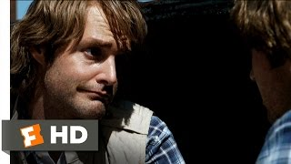 getlinkyoutube.com-MacGruber #3 Movie CLIP - Winging It (2010) HD